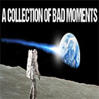 A Collection of Bad Moments Logo
