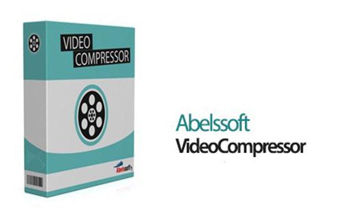 Abelssoft.VideoCompressor.center