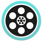 Abelssoft.VideoCompressor.logo