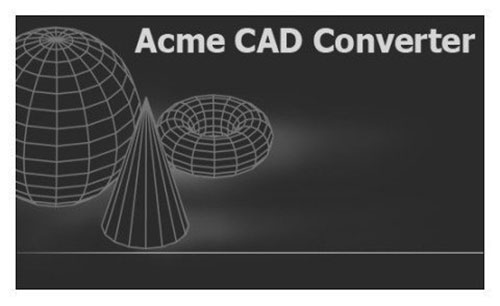 Acme.CAD.Converter.2018.center