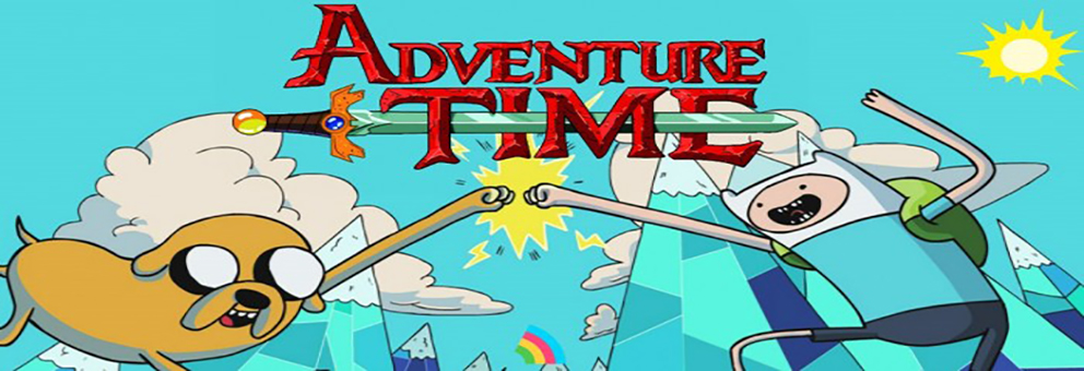 Adventure.Time.www.download.ir