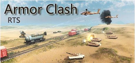 دانلود Armor Clash جدید