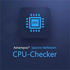 Ashampoo.Spectre.Meltdown.CPU.Checker.logo