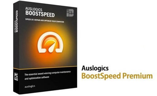 AusLogics.BoostSpeed.center