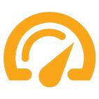 AusLogics.BoostSpeed.logo