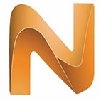 Autodesk.Netfabb.logo