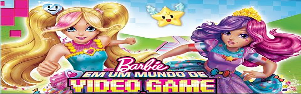 Barbie.Em.Um.Mundo.de.Video.Game.2017.www.download.ir.Cover