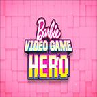 Barbie.Em.Um.Mundo.de.Video.Game.2017.www.download.ir