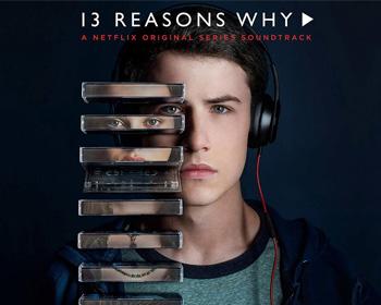 به این 13 دلیل
