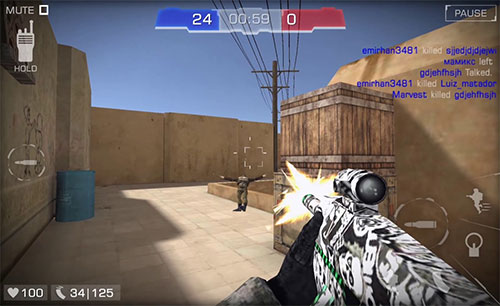 Bullet.Party.CS.2.GO.STRIKE.center
