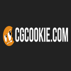 cgcookie