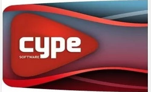 CYPE.Professional.center