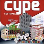 CYPE.Professional.logo