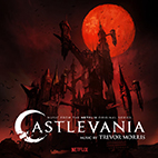 Castlevania.2017.www.download.ir.Poster