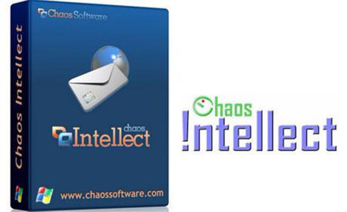 Chaos.Intellect.center