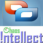 Chaos.Intellect.logo