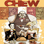 Chew 2018.www.download.ir.Poster