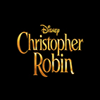 Christopher Robin 2018.www.download.ir.Poster