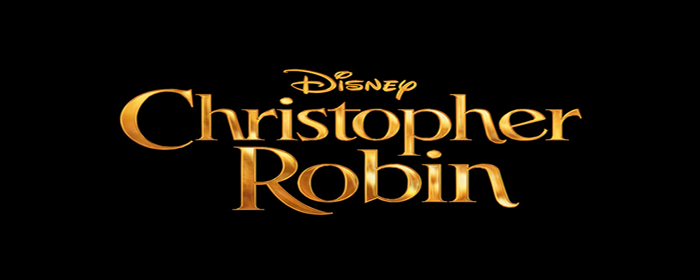 Christopher Robin 2018.www.download.ir