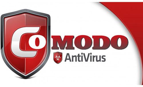 Comodo.Antivirus.center.