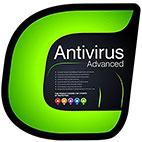 Comodo.Antivirus.logo
