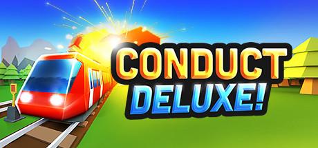 دانلود بازی شبیه ساز اکشن کامپیوتر Conduct DELUXE جدید