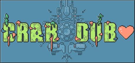 دانلود بازی پلتفرمر کامپیوتر Crab Dub جدید