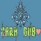 Crab Dub Logo
