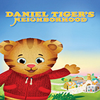 Daniel-Tigers-Neighborhood-cover