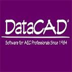 DataCAD.logo
