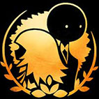 Deemo logo