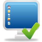 DesktopOK.logo