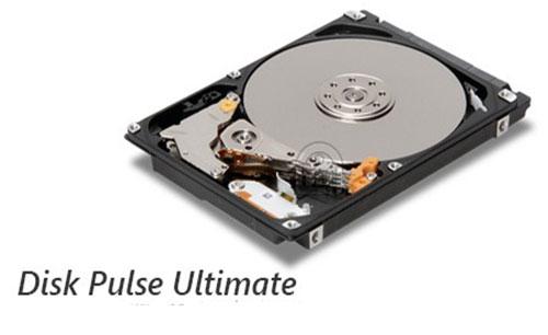 Disk.Pulse.Ultimate.center