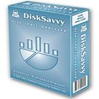 Disk.Savvy.Ultimate.logo