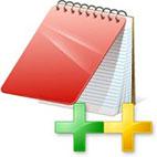 ES.Computing.EditPlus.logo