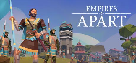 دانلود بازی استراتژیک کامپیوتر Empires Apart جدید