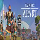 Empires Apart Logo