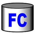 FastCopy.logo
