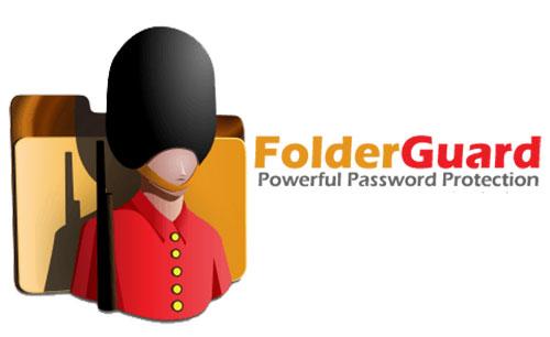 Folder.Guard.Pro.center