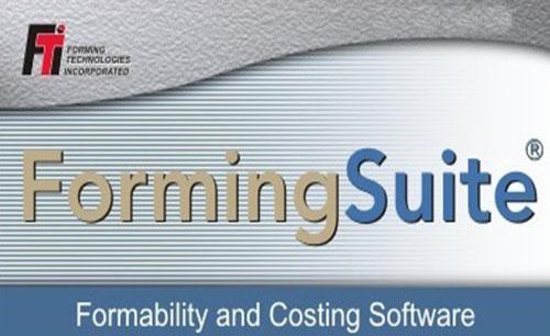 FormingSuite.center