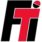 FormingSuite.logo