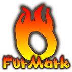 FurMark.logo