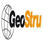 GeoStru.logo
