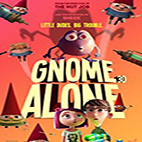 Gnome.Alone.2017.www.download.ir.Poster