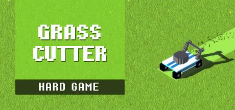 دانلود بازی کامپیوتر Grass Cutter جدید