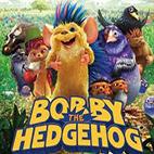 Hedgehogs 2016.www.download.ir.Poster