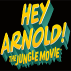 Hey.Arnold.The.Jungle.Movie.2017.www.download.ir.Cover