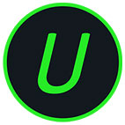 IObit.Uninstaller.logo