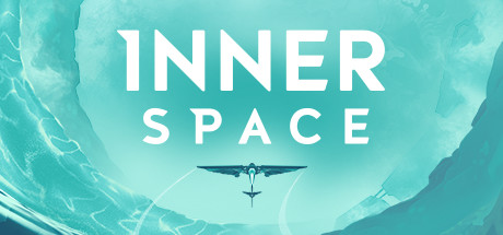 InnerSpace center