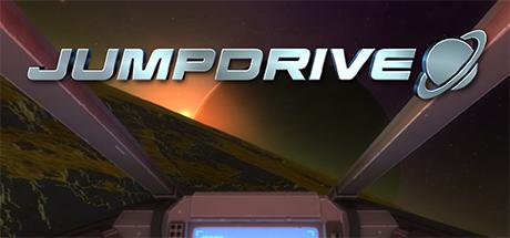 دانلود بازی شبیه ساز اکشن کامپیوتر Jumpdrive جدید